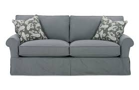 ashley furniture queen sleeper sofa ashley furniture queen sleeper sofa convertible sofa bed queen