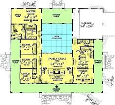 l shaped floor plans l shaped house plans u shaped floor plans u shaped house plans with