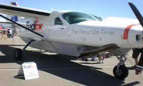 pratt whitney pt6a 114 turbine engine cessna 208b 2008 cessna grand caravan 208b specifications general aviation