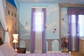 Disney Kids Room by 10 Fantastic Ideas For Disney Inspired Children U0027s Rooms Homes