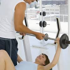 Lift Bench Can Bench Pressing Lift Your Healthy Living