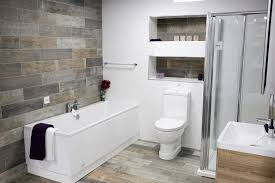 Cheap Bathroom Suites Dublin Bathrooms Design Ikea Kitchen Showroom Design And Bath With