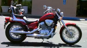 honda 600 cc contra costa powersports used 2006 honda shadow vlx deluxe 600cc v