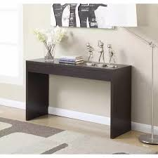 table behind sofa called what s the name of the long and narrow tables you put behind couches
