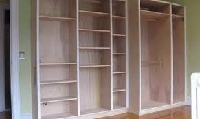 Plans For Bookcase 22 Simple Plans For Bookcases Ideas Photo House Plans 80961