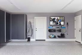 garage cabinets with sliding doors custom garage cabinets designs austin closet solutions