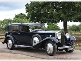 classic rolls royce phantom rm sotheby u0027s 1933 rolls royce phantom ii continental sedanca de