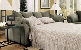 Best Sleeper Sofa Mattress Best Most Comfortable Hide A Bed 2018 Couches And Sofas Ideas