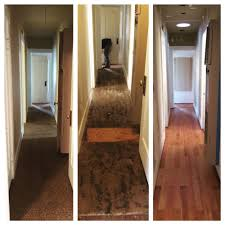 Original Wood Floors Faro Hardwood Floors Flooring San Lorenzo Ca Phone Number