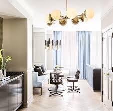 design house interiors york pin by jacqueline cohen on design inspiration pinterest