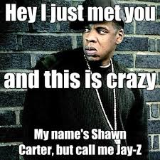 Call Me Maybe Meme - image 333596 call me maybe know your meme