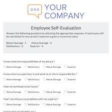 job evaluation template hitecauto us