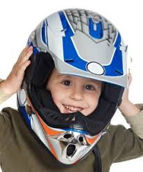 Comfortable Motorcycle Helmets Best Motorcycle Helmets For Fit And Comfort