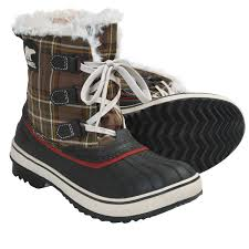 s insulated boots size 9 sorel s winter boots size 9 mount mercy