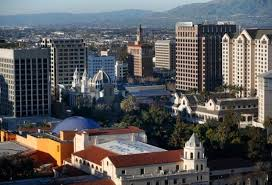 at center of silicon valley boom 2 0 san jose remains the