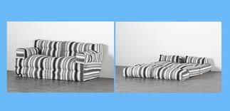 miliboo canapé canapés tout terrain galerie photos d article 2 12