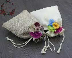 sachet bags online get cheap herb sachet bags aliexpress alibaba
