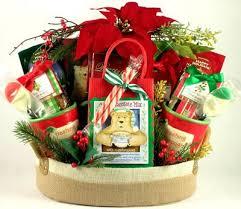 106 best holiday gift ideas for christmas giftsbasketsetc com