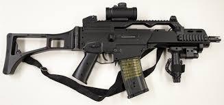 index of wordpress wp content gallery assault rifles