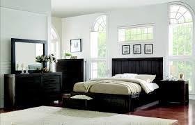 kane s furniture bedroom furniture collections heath queen storage bedroom