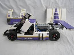 lego f40 if you liked the f40 lego kit then you ll want the jaguar