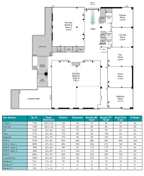 Florr Plans by San Antonio Floor Plans Norris Centers