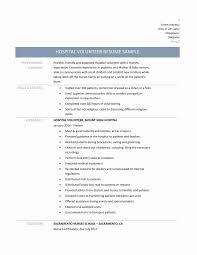 scannable resume template scannable resume format volunteer resume template resume