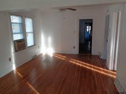 Probilt Laminate Flooring 1879 Gray St Schenectady Ny 12306 Schenectady Real Estate