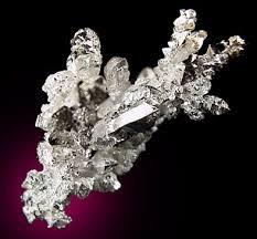 state of maine mine sierra minerals management property