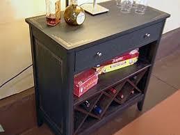 wine rack over refrigerator diy rustic wine rack diy wine rack