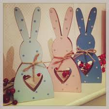 Easter Decorations Ebay Uk 5032 best eggs u0026 craft easter decoration images on pinterest