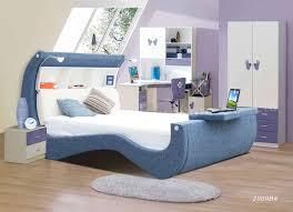 modern girls bed buy girls bed modern soft bed wooden modern bed