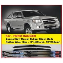 ford ranger wiper blades promotion ford ranger wipers td18 end 3 28 2017 10 15 pm