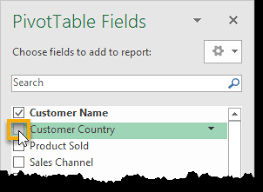 How To Remove Pivot Table 101 Advanced Pivot Table Tips And Tricks You Need To Know How To