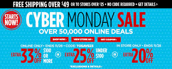 the best deals of black friday in jcpenney jcpenney cyber monday 2017 ads deals and sales