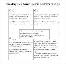 expository essay examples pdf docoments ojazlink