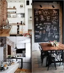 wall for kitchen ideas 50 kitchen wall decor ideas best kitchen wall ideas with photos