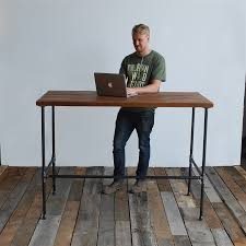 glamorous 50 standing desk design ideas of the best standing