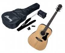 best black friday deals on acoustic guitars guitar world black friday sale