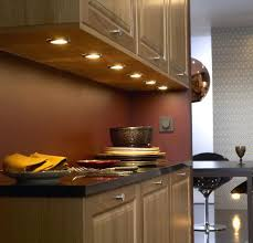 hardwired under cabinet lighting kitchen interior ikea under cabinet lighting gammaphibetaocu com