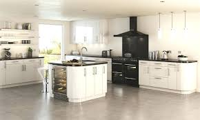 cuisine avec piano de cuisson cuisine avec piano de cuisson disponible dans les couleurs et les