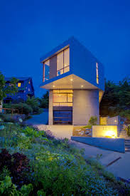 79 best for the love of architecture images on pinterest