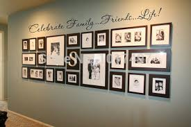 wall designs family wall family wall quote decal for
