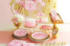 twinkle twinkle birthday twinkle twinkle party ideas party delights