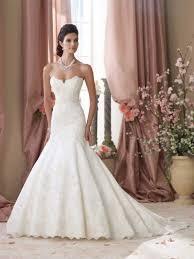 wedding dress stores near me bridal storesr mechanicsville va media pa mesquite me