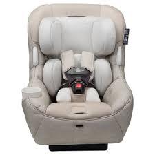 reclining convertible car seat target