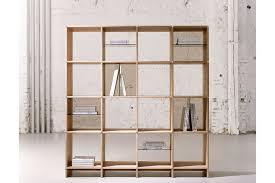 furniture designer online home interior design