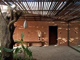 Small Brick House Plans