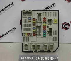 100 renault clio mk2 wiring diagram circuits electrical