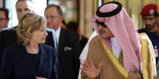 where does hillary clinton live hillary clinton stalwart friend of world u0027s worst despots attacks
